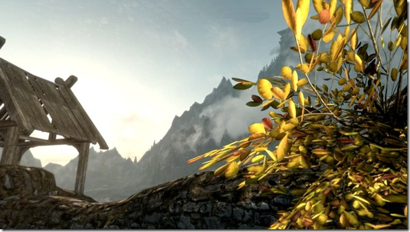 golden-leaves-mountain-breeze