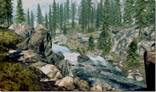postccards-from-skyrim-creek
